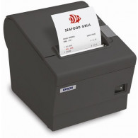 EPSON TM-T88IV (USB)